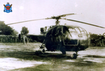 Old photo archive of Bangladesh Air Force (22).png