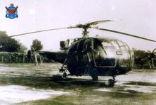 Bangladesh Air Force - Wikipedia
