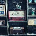 Old radio collection (Unsplash).jpg