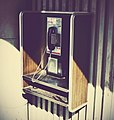 Old school phone booth Vancouver.jpg