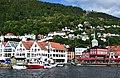 Old town, Bergen (13) (35677192173).jpg