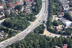 Oldenburg Luftaufnahme PD 021.JPG