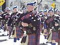 Older Irish men marching in parade.jpg