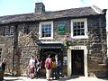Oldest Sweet Shop of England 01.JPG