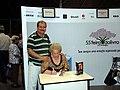 Olga Silveira (5117285635).jpg