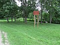 Olin Richardson Tract Public Access Area, Orrington, Maine image 7.jpg