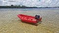 Oliver Dinghy Boat Rigid- Oliverboat.jpg