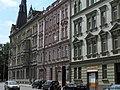Olomouc - panoramio (21).jpg