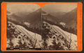 On the P. R. R. Winter at Allegrippus, east, by R. A. Bonine 4.png
