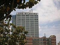 One Wilshire, Los Angeles.jpg
