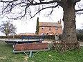 Ongers Farm - geograph.org.uk - 136491.jpg