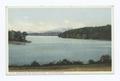 Onota Lake and Greylock Mtn., Berkshires, Massachusetts (NYPL b12647398-74368).tiff