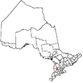 Ontario-northperth.PNG