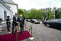 Ontvangst Van Rompuy (7155777477).jpg
