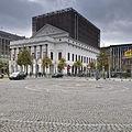 Opéra Royal de Wallonie, Liège.jpg