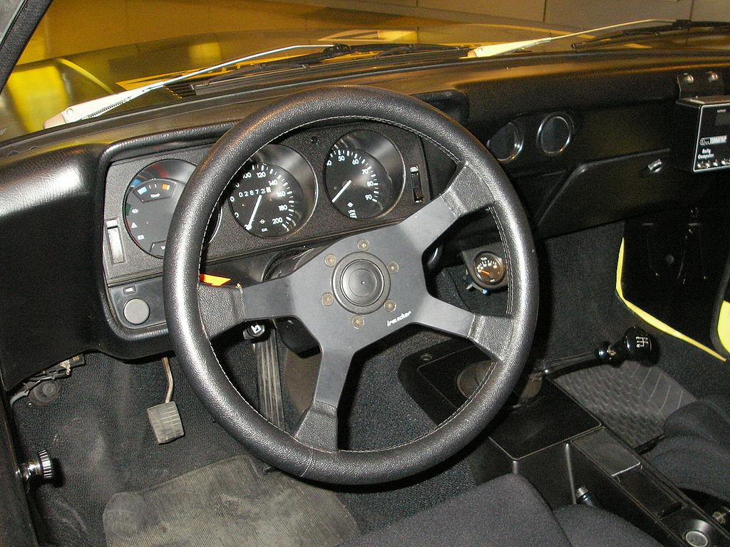 Race Car Gauges For Short
