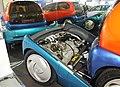 Opel Twin, combustion motor modul.jpg