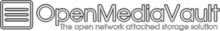 OpenMediaVault Logo.png