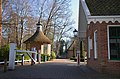 Open Air Museum Arnhem with lovely old Dutch buildings - panoramio.jpg