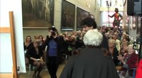 File:Opening Bartholomeus van der Helst.webm