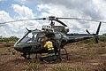 Operações Aéreas, Maranhão (48382007276).jpg