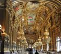 Opera Garnier 1.tif
