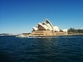 Opera House Back-End.jpg