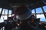 Operation Christmas Drop 2016 161206-F-WH816-486.jpg