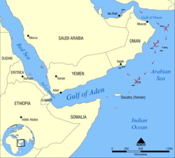 Operation Dawn of Gulf of Aden.png