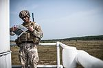 Operation Northern Strike 2014 140808-Z-GS745-092.jpg