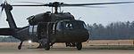 Operation Skyfall 2015 150317-A-EB816-085.jpg