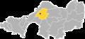 Opfenbach im Landkreis Lindau.png
