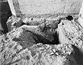 Opgravingen - 's-Gravenhage - 20085059 - RCE.jpg