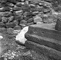Opgravingen - Arnhem - 20024542 - RCE.jpg