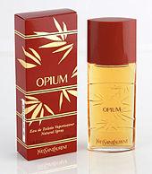 Perfume Wikipedia