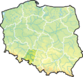 Opolskie (EE,E NN,N).png