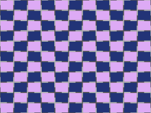 Optical-illusion-checkerboard.svg