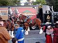 Orange Grove before Rose Parade 2009 (3160636553).jpg