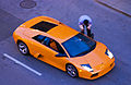 Orange Murcielago.jpg