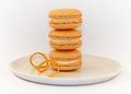 Orange macaron.tif