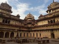Orchha, Madhya Pradesh 03.jpg