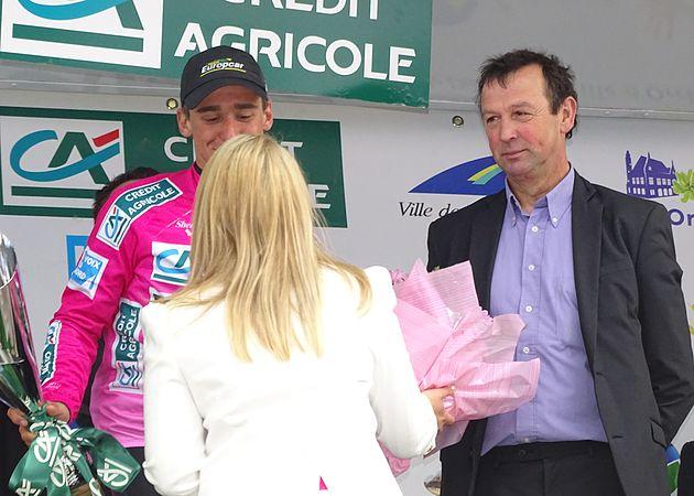 Orchies - Quatre jours de Dunkerque, étape 1, 6 mai 2015, arrivée (C18).JPG