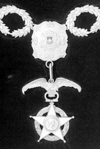 Order of Merit Chile.jpg