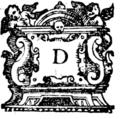 Ordini di cavalcare D.png