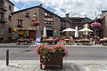 Ordino. Andorra 194.jpg