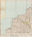Ordnance Survey One-Inch Sheet 185 Newquay & Padstow, Published 1946.jpg