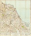 Ordnance Survey One-Inch Sheet 64 Berwick-upon-Tweed, Published 1947.jpg