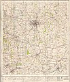 Ordnance Survey One-Inch Sheet 97 York, Published 1947.jpg