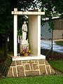 Orfeuil-FR-08-oratoire marial-24.jpg
