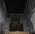 Organ Saint-Ouen.jpg